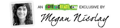 megan-nicolay-blog-footer-1
