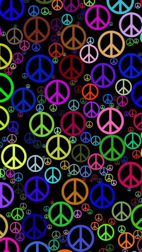 Peace 1080 x 1920 HD Wallpaper
