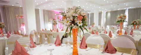 Wedding Halls in Sri Lanka   Banquet Facilities at Oak Ray