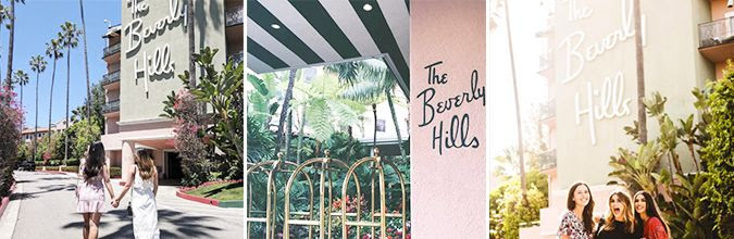 photo theBeverlyHillsHotel.jpg