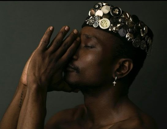 Brymo Delivers Cinematic Video For 'Harmattan & Winter'   WATCH