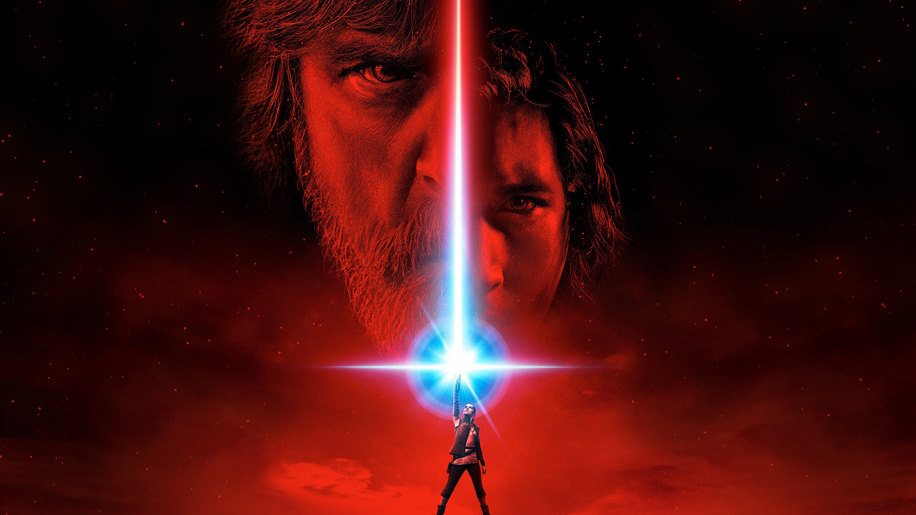 Win a Star Wars: The Last Jedi prize pack... and also the box office numbers screenshot