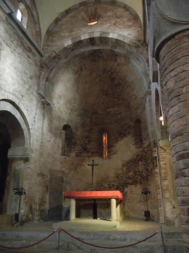 DSCN4859 _ Basilica Santuario Santo Stefano, Bologna, 18 October