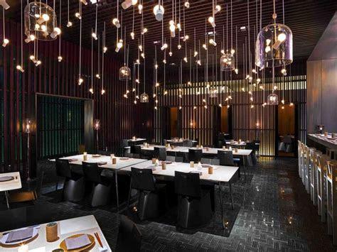 Best 25  Modern restaurant ideas on Pinterest   Restaurant interior design, Restaurant interiors