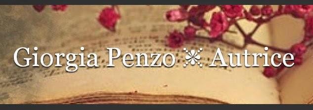 Gif & co... - Penelope ♥