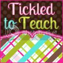 Tickled to Teach