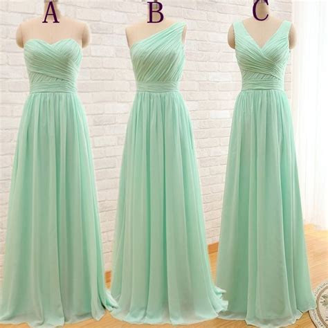 Best 25  Mint green dress ideas on Pinterest   Mint dress