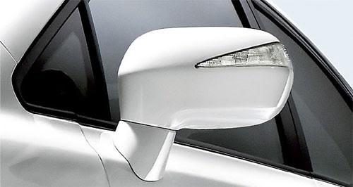 4808396681 2d3e54d4fc (Review) Kereta Honda Civic 1.8 S L di Malaysia
