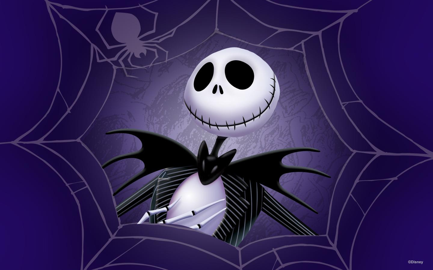 the nightmare before christmas 494489974 large