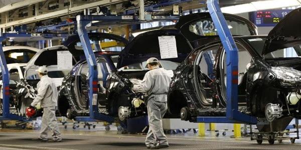 Image result for Coupe, Montage Et Assemblage Du Câblage Automobile