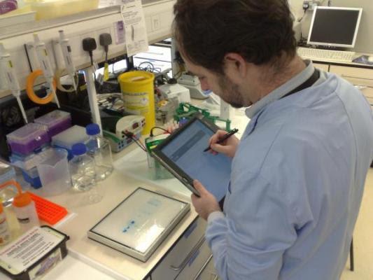 biotecnologiacutea l