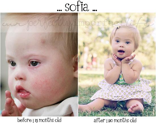 sofia-final