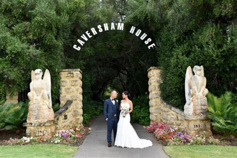 Top 60 wedding venues in Australia