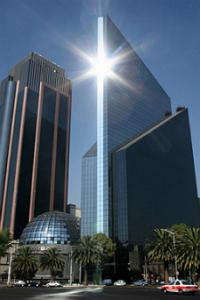 Forex Trading en México Guide The Forex Trades