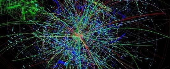 CERN-LHC-data_1024