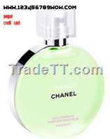 cheap perfumes wholesale in United States