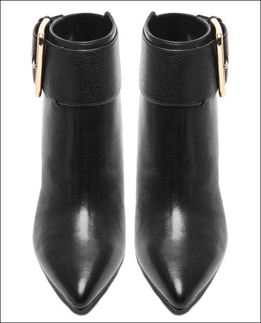 Le Fashion Blog Shoe Crush Sigerson Morrison Ice Buckle Booties Wide Ankle Strap Gold Buckle Boot photo Le-Fashion-Blog-Shoe-Crush-Sigerson-Morrison-Ice-Buckle-Booties-Wide-Ankle-Strap-Gold-Buckle-Boot.jpg