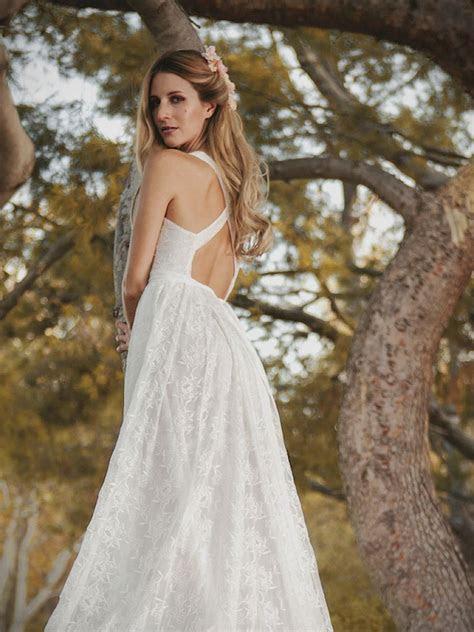 Unique Boho Wedding Dress & Clothing Brand Reviews   24 Dressi