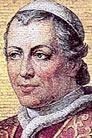 Pio IX, Beato