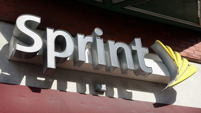 What a Sprint-T-Mobile merger could mean for wireless users