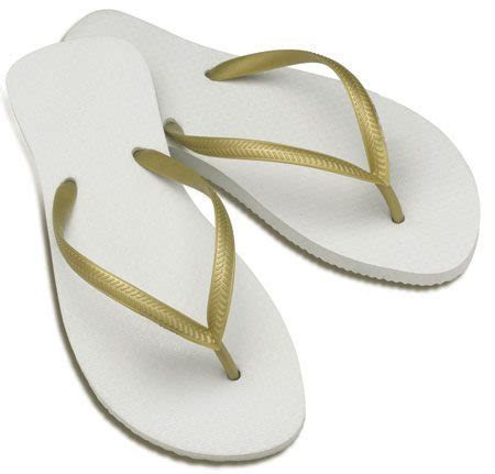 white flip flops Archives   INBOP Flip Flops   CARIRIS