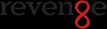Revenge Logo.png