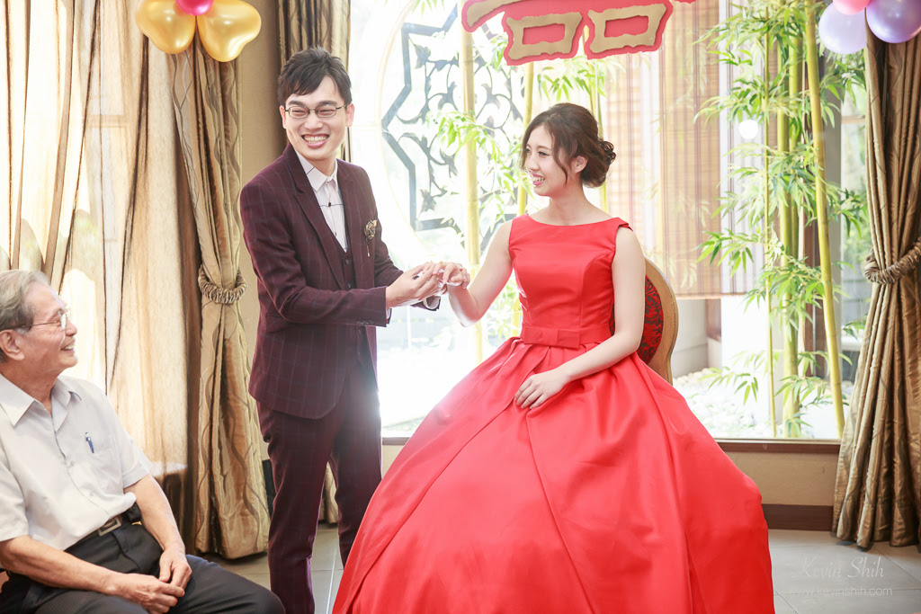 新竹婚禮紀錄-23