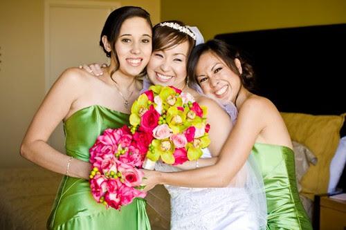 alice_wedding3