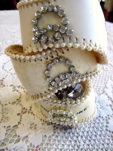 More Custom B-Cuffs! 4