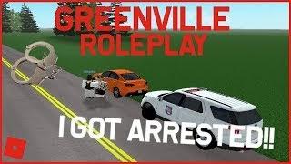 Roblox Greenville Update Custom Chat Menu Roblox Id