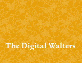 About the Walters Art Museum