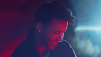 Prince Royce - El Clavo artwork