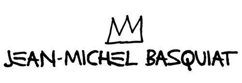 Image result for Basquiat motif