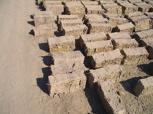 Milyanfan-adobe-bricks-8041