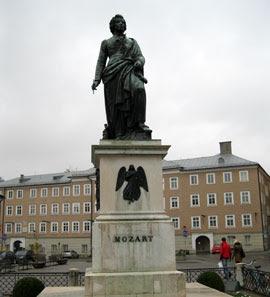 Salzburg_tips-mozart-1.jpg