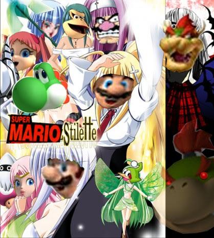 Super_Mario_Stilette_JPG.jpg