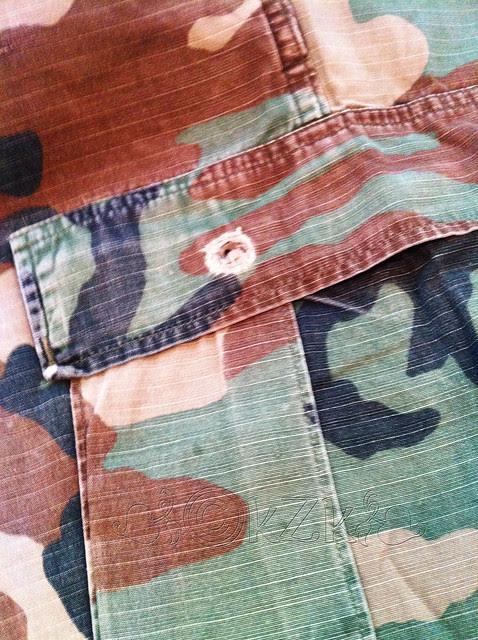 IMG_2435 Cargo Pocket