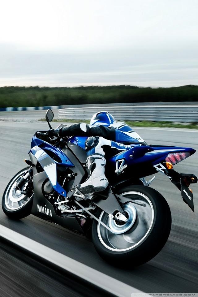 Download 6000+ Wallpaper Apple Motorcycle HD Terbaik