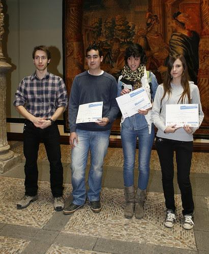 Entrega de premios 7 by JoseAngelGarciaLanda