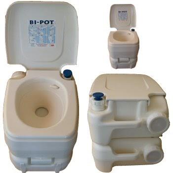 Mobili lavelli wc chimico leroy merlin - Bagno chimico in casa ...