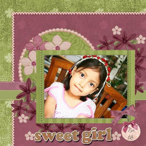 sweetgirl2