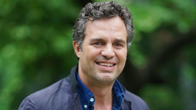 Mark Ruffalo wins Best Actor for I Know This Much Is True at Golden Globes 2021 https://ift.tt/2NOoEXl