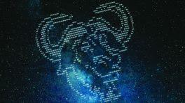 Cygwin erlaubt dank LGPL 3 die Einbindung in proprietäre Software