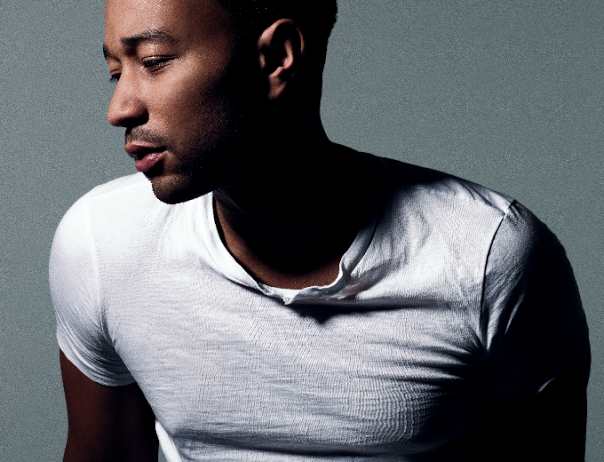 John Legend photo John-Legend-604x462.png