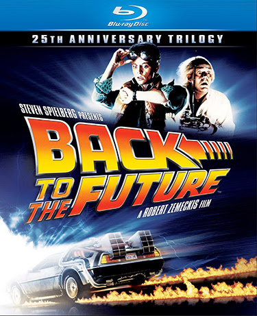 http://collider.com/wp-content/uploads/back_to_the_future_blu-ray_box_art_01.jpg
