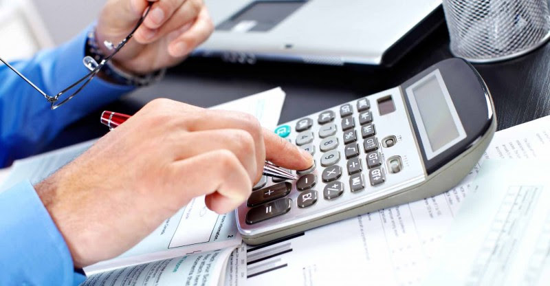 How To Find and Choose The Best Fast Track Financial Services