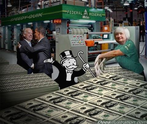Entire Federal Reserve Payment System CRASHES ImxV0Ui2RXGZfukPNtHnD22U0Bb96bUV6HM8l6cdXIfDbitS3R8c12-AIjgmI88IFO__KGVORd3wKisg21Ih0aNy8VinnP0GKCUpYAlI5KfAwBoWlE9yIbe_0w-C3yoZBY3UoKNOneVV0ys=w1200-h630-p-k-no-nu