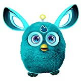 Furby Connect (Teal) (Amazon Exclusive Launch)