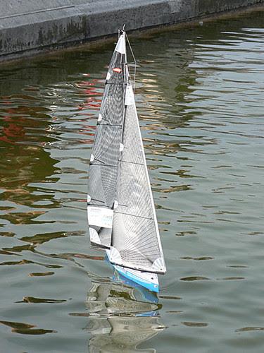 nouvelle flotille.jpg