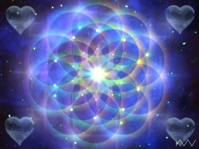 Image result for imagem de corrente cosmica de nutricao
